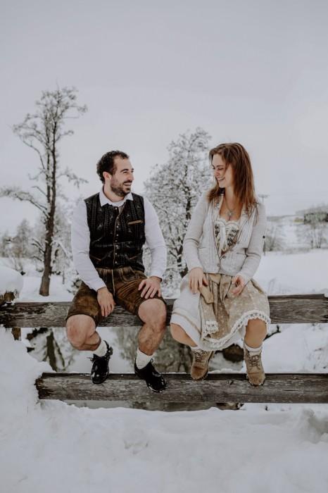 Hochzeitsfotograf_Schwarzwald
