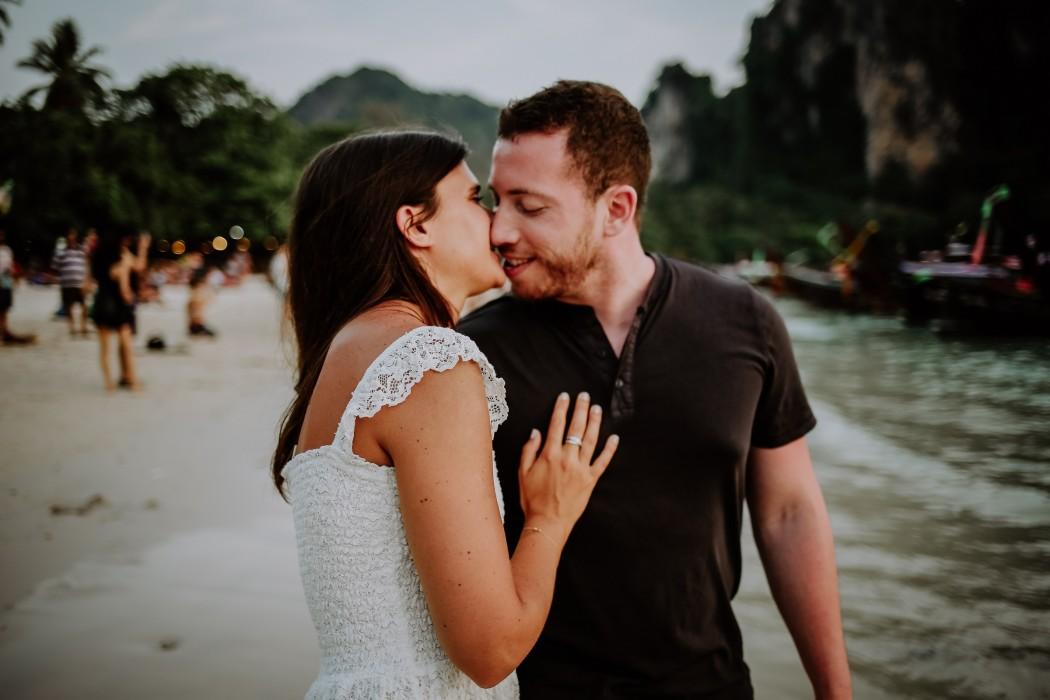 Paarshooting-Thailand