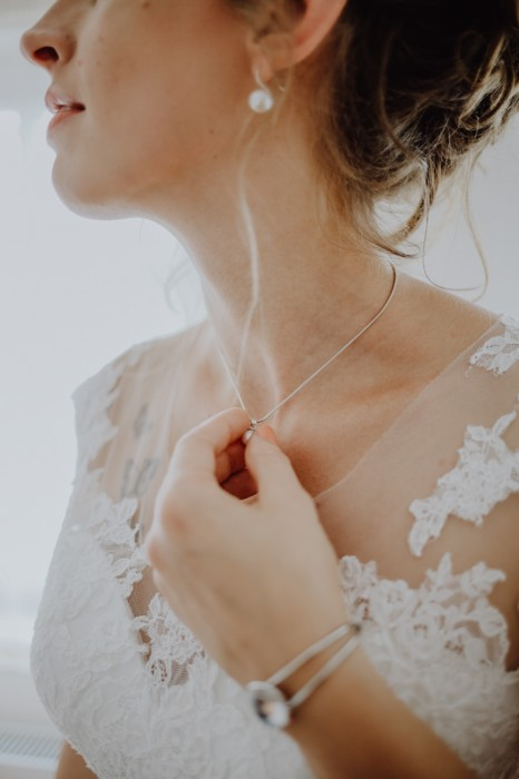 Hochzeit_Gut_Ludwigsruhe
