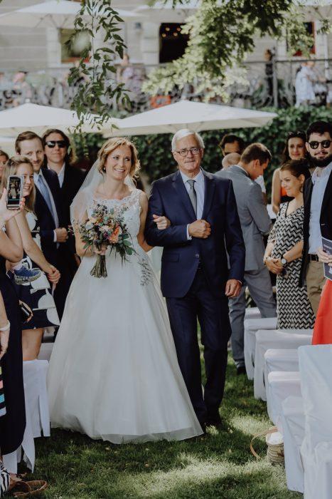 Hochzeitsfotograf_Bodensee