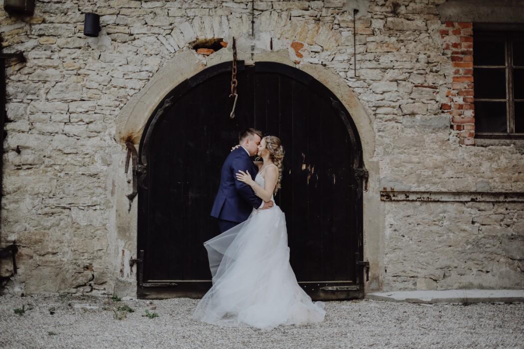 Hochzeit_Landgut_Halsberg