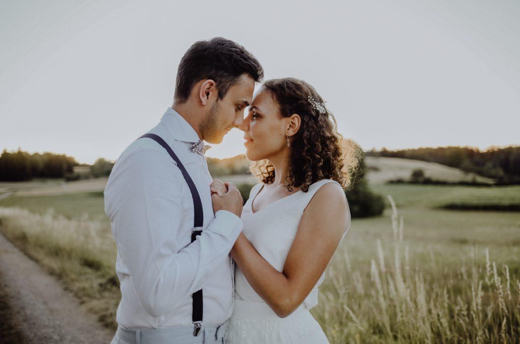 Hochzeitsfotograf_Schwäbisch_Hall