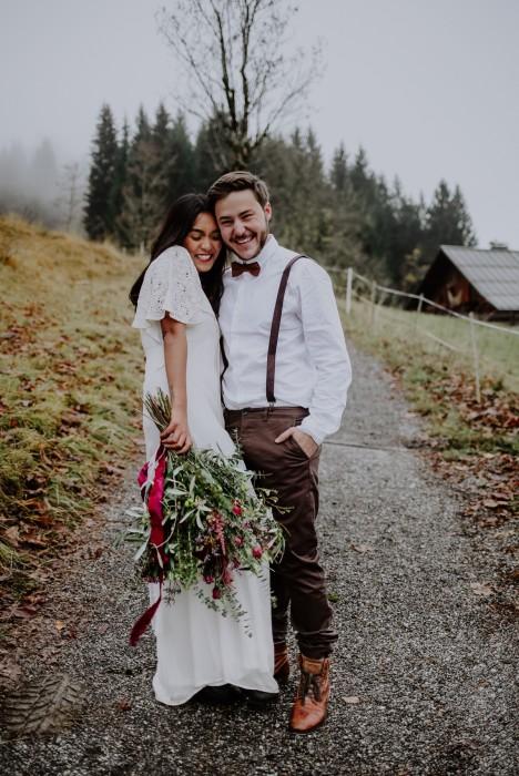 Hochzeitsfotograf_Allgäu