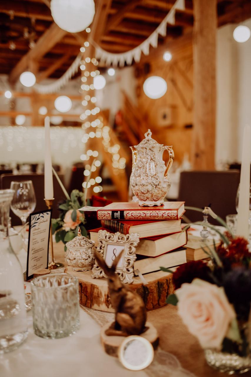 Scheunenhochzeit In Weisendorf Carola Unbehauen Fotografie I Hochzeitsfotografin Schwabisch Hall
